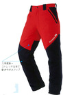 トーヨの夏用防護服の販売をはじめました。の画像